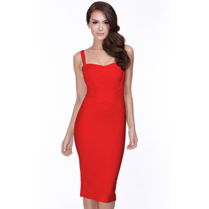 Upstage | Online Special Occasion Dress Store