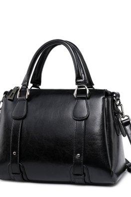 Assorted Colours Mini Luggage Style Bag